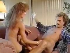 http//hostave3net/tcp/flv/Bodies_In_Heat_2_4jpg