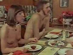 vintage danish porn classic