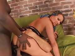 Most good Double Penetration movs at DVD Box