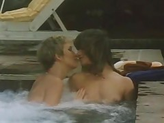 Classic Sex From Sixties