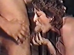 Bj retro cum in mouth