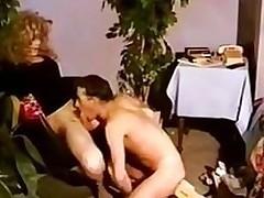 Vintage fucking movie