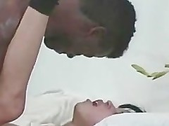 Hot Vintage Porn-Ray Victory (w/Heather Hunter)