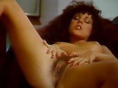 booty Vintage Porn