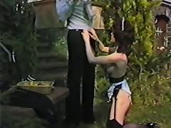 Anita Feller - Versautes Privat Arschloch