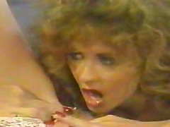 The Slut (1988) FULL VINTAGE Video