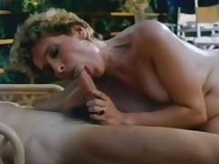 PAT MANNING &, Kevin James in Lets Talk Sex