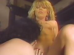 Jenna Fine And Sharon Kane Lesbian Scene
