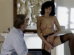 Perverted vintage fun 51 (full movie)