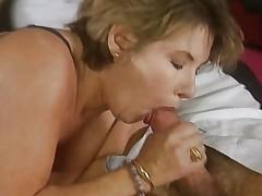 mature sex (part 4)