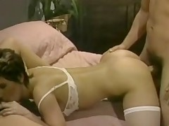 Keisha, Nikki Nnights &, Robert Bullock - Boom Boom Valdez