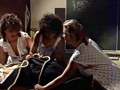 Kinky vintage fun Twenty one (full movie)