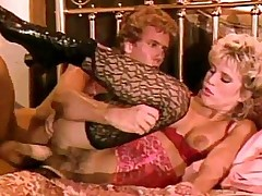 Best Vintage Porn videos at The Classic Porn