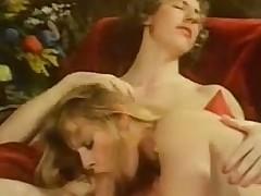 Vintage Mary Millington