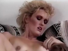 Delicious Shy Retro Blond Hot Fucking In Ass