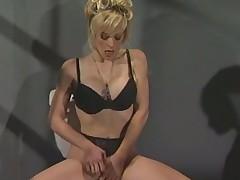 Kaitlyn Ashley Serial Fuckers 17 Split And Splash