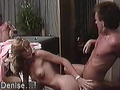 Stacey Donovan - White Women - Sex in the Bathroom