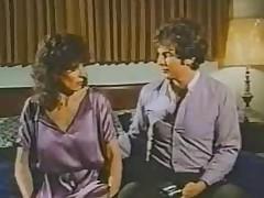 Big Tit Superstars - Kay Parker - 1980