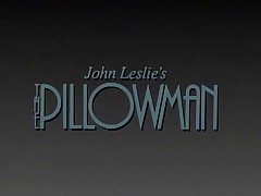 Pillowman (1988) FULL VINTAGE Episode