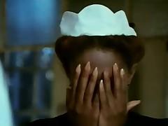 J',ai Envie De Te Baiser  (1980)