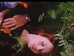 L&#039,Odyssee de l&#039,extase - full movie