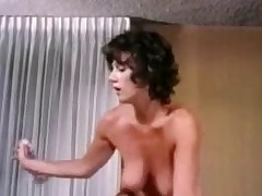 Honey Wilder - Frisky Business 1984 Edit