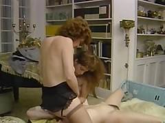 Temptations Of The Flesh Lesbian Scene