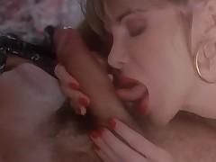 Visite Anale (1998) FULL VINTAGE MOVIE