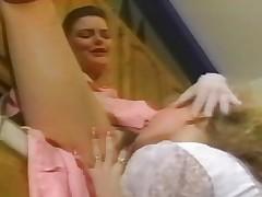 80',s Vintage Lesbians Porn 2
