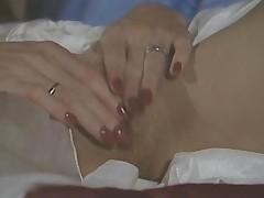 The Golden Age Of Porn Old vintage porn episode with Helga Sven